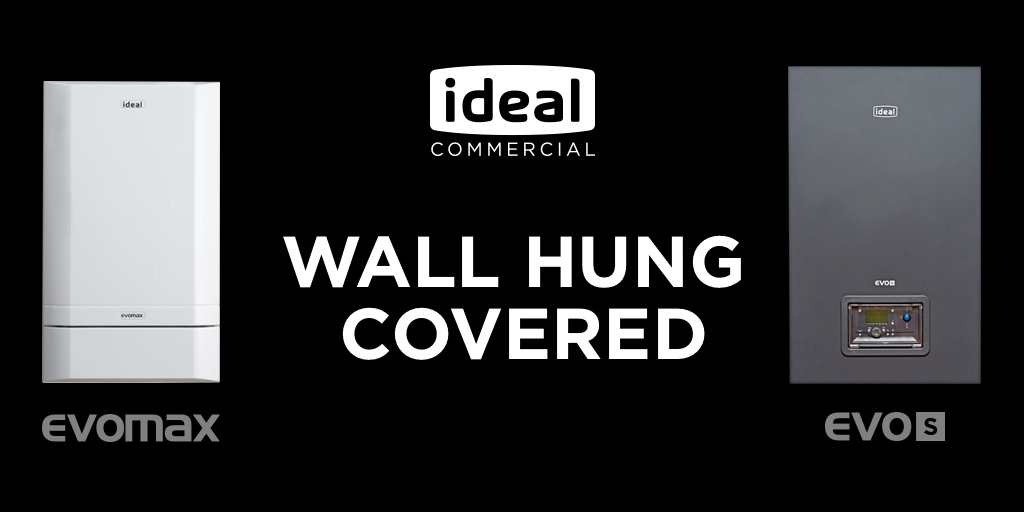 04 Wall Hung Covered Preferred