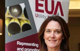 Elaine Lancaster Eua 2