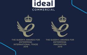 Ic Qa Logos 850X650