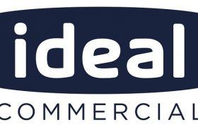 Ideal Commercial Logo With Whic 900Px