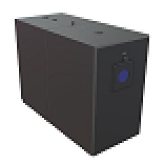 Evojet | Ideal Commercial Boilers